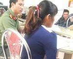 Đăng sai phát biểu của trưởng phòng giáo dục, một phụ huynh học sinh bị phạt 5 triệu đồng