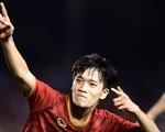 Cầu thủ 21 tuổi quê Hải Dương ghi bàn quyết định giúp U22 Việt Nam chiến thắng trước Indonesia là ai?
