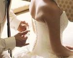Kết hôn với chồng ngoại quốc, đêm tân hôn cô dâu ngã ngửa khi biết sự thật