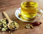 Cách uống trà hoa cúc đẹp da, giữ dáng, tốt cho sức khỏe ai cũng làm được