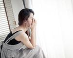 Được mẹ chồng và chồng yêu thương hết mực nhưng vợ trẻ luôn cảm thấy đau khổ chỉ vì điều này