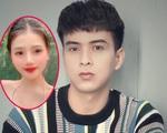 Hồ Quang Hiếu bị gái lạ tố 'cướp đời con gái', liệu có chiêu trò?