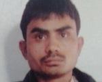 """Kẻ hiếp dâm Ấn Độ xin miễn án tử do """"đằng nào cũng chết vì ô nhiễm"""""""