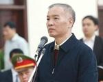 Cựu Chủ tịch MobiFone nộp lại tiền để được 'thanh thản'