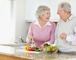 Vì sao tháng 12 và tháng 1 có nhiều người già đột ngột 'ra đi'?