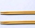 Hầu hết mọi người đều không biết cách sử dụng đôi đũa này