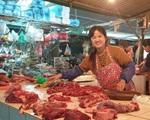 Chuyên gia chỉ ra bài học quý từ việc 'vỡ trận' giá thịt lợn
