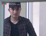 Xin clip nhạy cảm của Văn Mai Hương: Nam diễn viên 'Người phán xử' phải xin lỗi vì hành động vô duyên