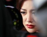 Phạm Quỳnh Anh tiết lộ tin nhắn cho biết tình trạng của Văn Mai Hương sau 1 ngày bị phát tán 5 clip nhạy cảm