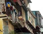 Sau vụ 3 bà cháu chết cháy ở Hà Nội, người sống trong 'chuồng cọp' lại mất ngủ lo giữ mạng