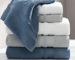 Bao lâu bạn phải giặt khăn tắm một lần? Câu trả lời sẽ khiến bạn không dám lười biếng nữa