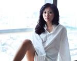 Vẻ sexy đến 'nghẹn thở' của Văn Mai Hương - nữ ca sĩ đang được cả showbiz đứng ra bảo vệ