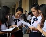 Bộ GD&ĐT cắt giảm nội dung học, không để xảy ra tình trạng học sinh bị học dồn ép