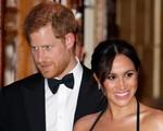 Hoàng tử Harry có dấu hiệu chán vợ, hối hận khi không nghe lời anh trai cưới Meghan Markle