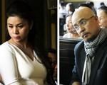 Vụ ly hôn của ông chủ cà phê Trung Nguyên: Hai bên nói gì trong buổi đầu giáp mặt tại tòa