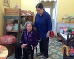 Hướng tới ngày Thầy thuốc Việt Nam (27/2): Người y tá 32 năm lặng lẽ chăm sóc bệnh nhân phong