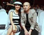 Diva Hồng Nhung tiết lộ vụ 'gian dối' lúc nhỏ của nhạc sĩ Quốc Trung