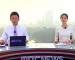 Vì sao các hãng thông tấn quốc tế đều chọn những nóc nhà của Hà Nội để đưa tin về Hội nghị thượng đỉnh Mỹ - Triều?