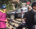 135 người chết, 189 người bị thương do tai nạn giao thông trong 7 ngày nghỉ Tết