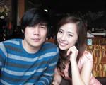 Gặp lại sau 4 năm từ mặt, Quỳnh Nga nói điều bất ngờ với tình cũ Khánh Phương