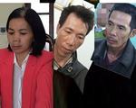 """Nhóm nghi phạm vụ nữ sinh giao gà ở Điện Biên đã """"tung hoả mù"""" như thế nào?"""