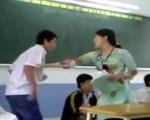 Bộ trưởng Nhạ: Kiên quyết loại ra khỏi ngành giáo viên vi phạm đạo đức!