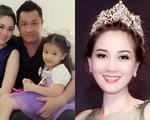 Cuộc sống có chồng không chịu cưới của Hoa hậu Việt 24 năm đăng quang vẫn chưa có người kế nhiệm