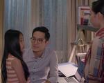 Những cô gái trong thành phố tập 24: Bách dần thể hiện tình cảm với Trúc, Lâm thích Lan nhưng chưa dám thổ lộ