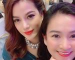 Vợ Bình Minh tiếp tục tiết lộ chuyện đại diện cho nhà Trương Ngọc Ánh đi 'gặp mặt đàng trai'