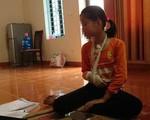 Hà Nội: Bé gái 9 tuổi bị yêu râu xanh kéo vào vườn chuối xâm hại