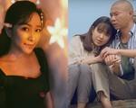 Góc khuất về mối tình 'chú - cháu' với NSƯT Công Lý của người đẹp gốc Quảng Trị trong 'Những cô gái trong thành phố'