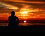 Thâm cung bí sử (172 - 2): Người đàn ông cô đơn