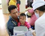 """Dân Bắc Ninh ồ ạt bỏ 2 tỷ tiền túi truy tìm sán lợn, bác sĩ truyền nhiễm nói """"không cần thiết"""""""