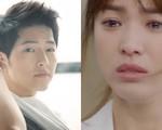 Lý do dẫn đến nghi vấn chồng trẻ của Song Kye Kyo ngoại tình với người phụ nữ xấu hơn vợ?