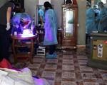 Vụ nữ sinh giao gà bị giam giữ, hãm hiếp rồi sát hại ở Điện Biên: Ba hiện trường và nơi dồn lắng mọi tội lỗi