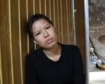 bo-nem-con-xuong-gieng-15534362925671759350773.jpg