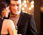 Ngoại tình dễ lây mà khó chữa (1): Đừng nghĩ hôn nhân hạnh phúc sẽ không có 'cửa' cho ngoại tình