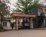 Diễn biến mới nhất vụ hàng trăm học sinh cấp 3 nghỉ học bất thường ở Quảng Ninh