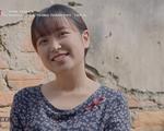 Những cô gái trong thành phố: Lẽ nào đây là lý do dẫn đến đám tang thương tâm của bạn gái Công Lý ở cuối phim?