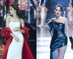 Cuộc sống xa hoa, sang chảnh của nàng Hậu vừa lọt Top 50 phụ nữ ảnh hưởng nhất Việt Nam