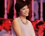 Trần Ly Ly: Được lọt Top 50 phụ nữ có tầm ảnh hưởng nhất Việt Nam giống như một món quà