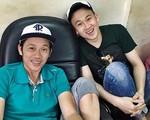 Anh em Hoài Linh - Dương Triệu Vũ: Người sống bình dị giản đơn, kẻ sống nhà sang, mua sắm hàng hiệu