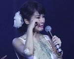 Nước mắt của 'Bống' Hồng Nhung và tình bạn thân showbiz giữa hôn nhân sóng gió