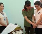 Tiêu cực điểm thi ở Hòa Bình, Hà Giang, Sơn La: Công khai danh tính thí sinh và phụ huynh để đảm bảo công bằng?
