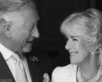 Thái tử Charles kỷ niệm 14 năm ngày cưới Camilla, bác tin ly dị