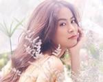 Nhan sắc ngày càng gợi cảm của nữ diễn viên 12 năm rời Nhật ký Vàng Anh sau scandal