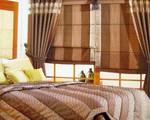 7 cách giúp phòng ngủ mát mẻ ngày nắng nóng
