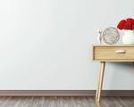 minimalist-living-1555123970146373261908-1555680969985838843491.jpg