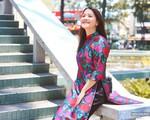 Kim Ngân 'Người đàn bà yếu đuối': 'Chồng chưa bao giờ khiến tôi cảm thấy phụ thuộc kinh tế'