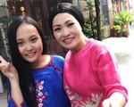 Phương Thanh lần đầu kể về bố của con gái, tiết lộ lý do không kết hôn nhưng vẫn mặc áo tang khi anh qua đời